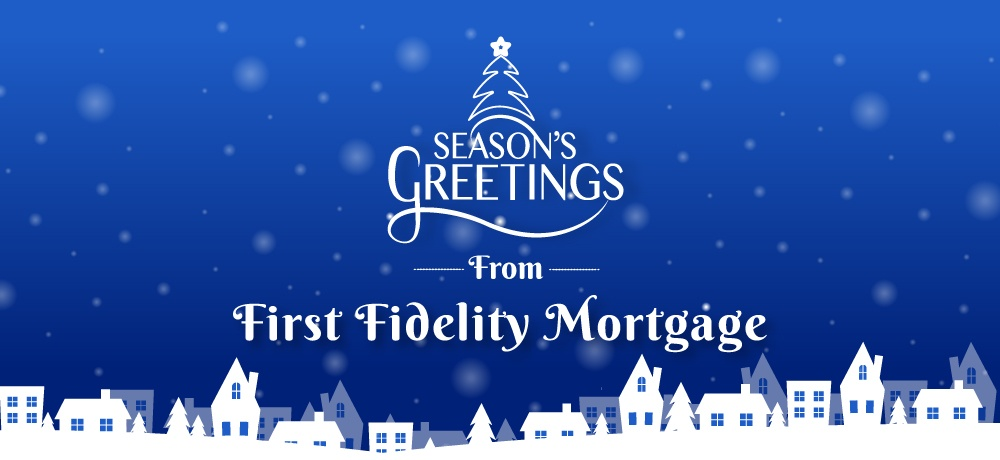First-Fidelity-Mortgage---Month-Holiday-2019-Blog---Blog-Banner.jpg