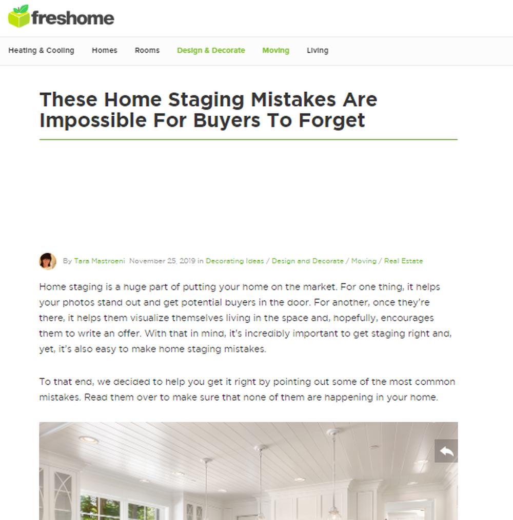 Are You Making These Common Home Staging Mistakes    Freshome.png