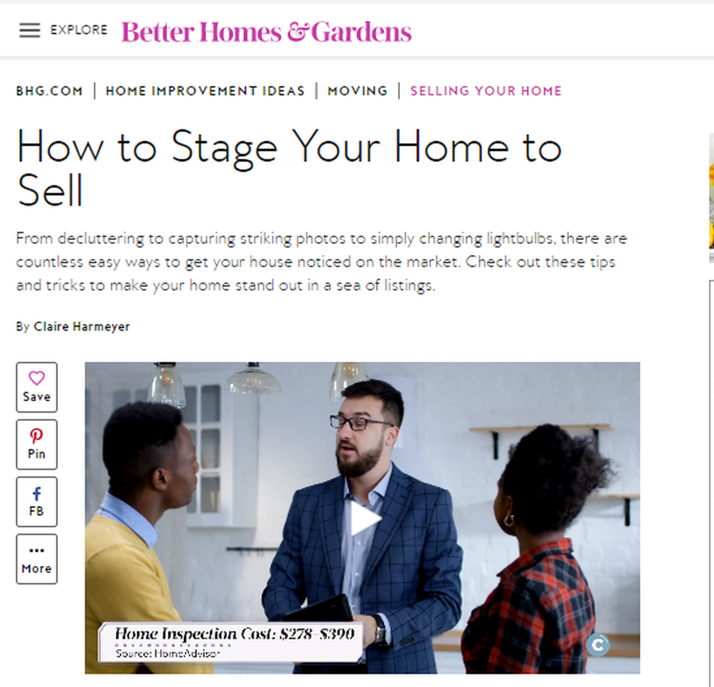 How to Stage Your Home to Sell   Better Homes   Gardens.png