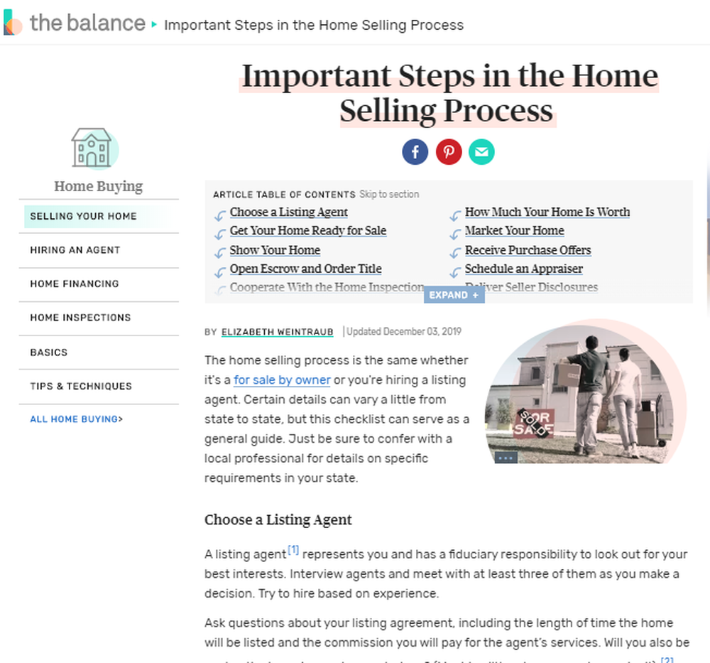 Important Steps in the Home Selling Process.png