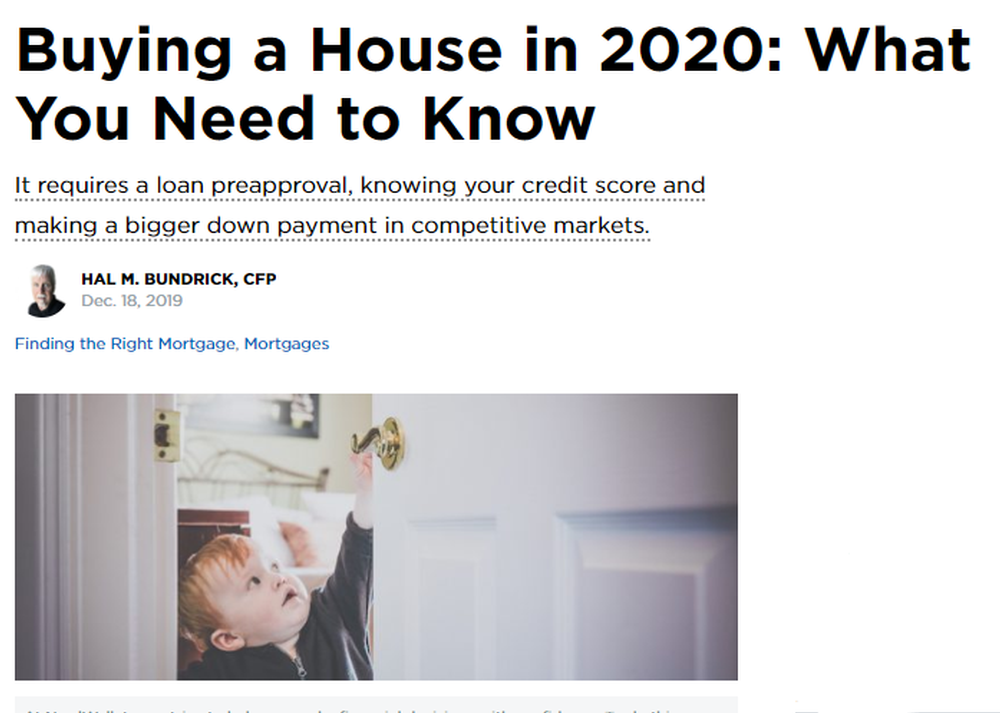 Buying a House in 2020  What You Need to Know - NerdWallet.png