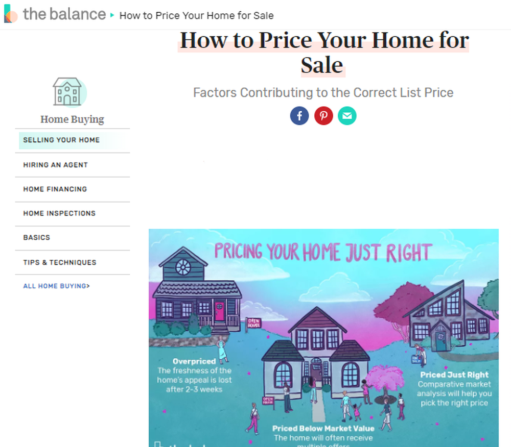 Some Tips on How to Price Your Home for Sale.png