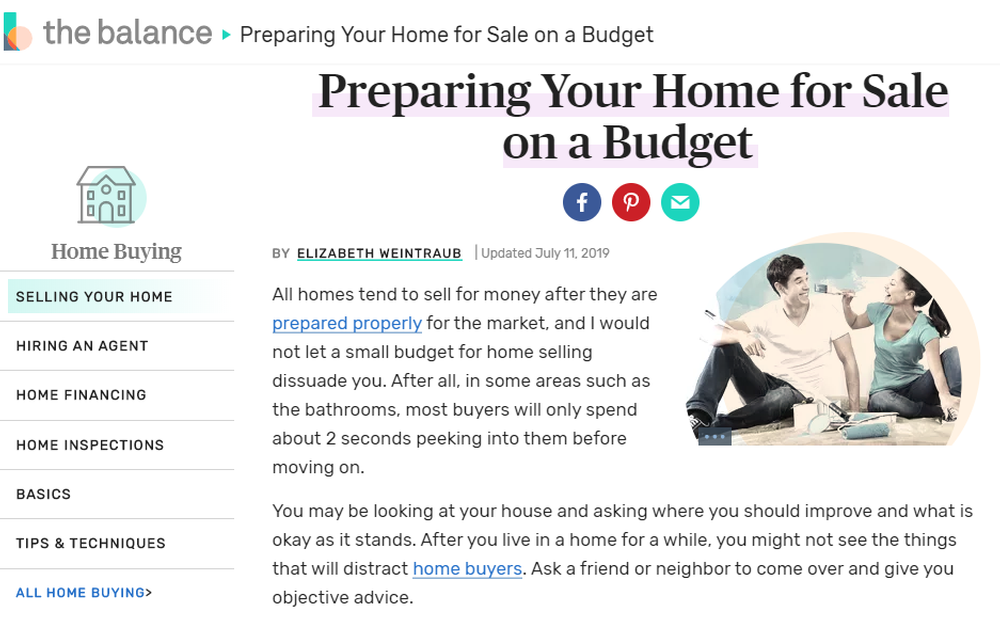 Preparing Your Home for Sale on a Budget.png