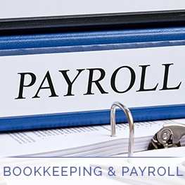 Bookkeeping Services In Seattle Washington