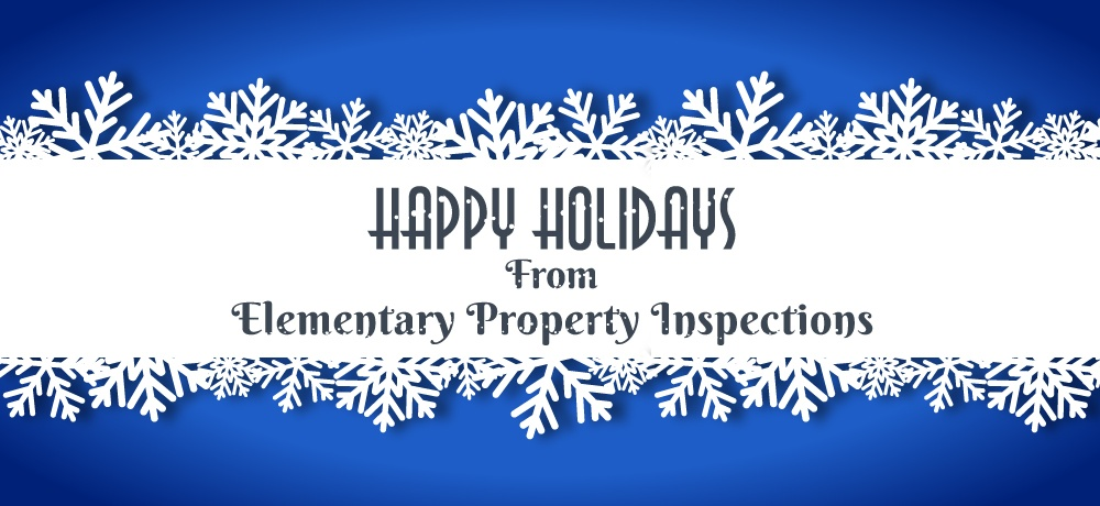 Elementary-Property-Inspections.jpg