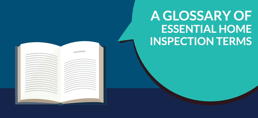A-Glossary-of-Essential-Home-Inspection-Terms-for-Elementary-Property-Inspections.jpg