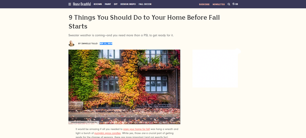 Fall Home Maintenance Checklist - 9 Things to Do To Prepare Your House for Autumn.png