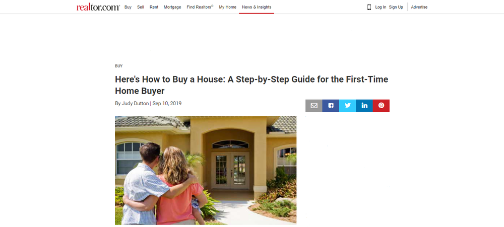 Steps to Buy a House  A Guide for First-Time Home Buyers   realtor com®.png