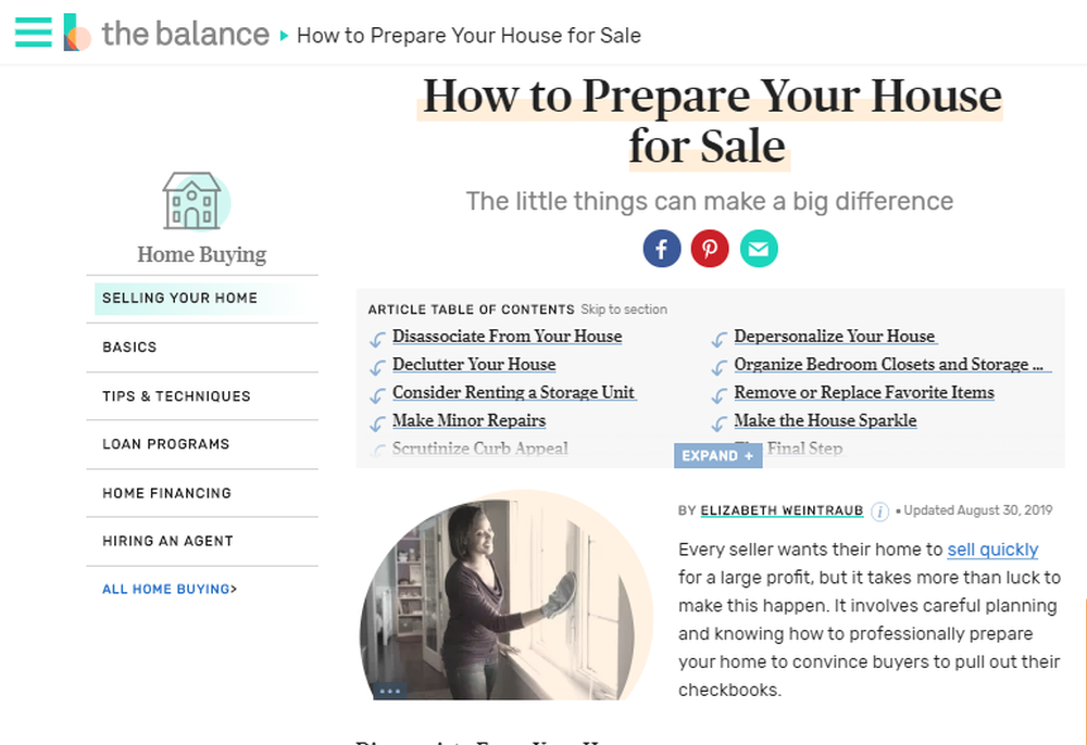 How to Prepare Your House and Make It Sell Fast.png