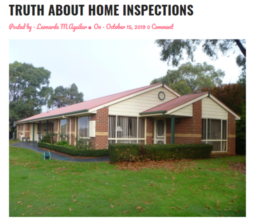 Truth About Home Inspections.png