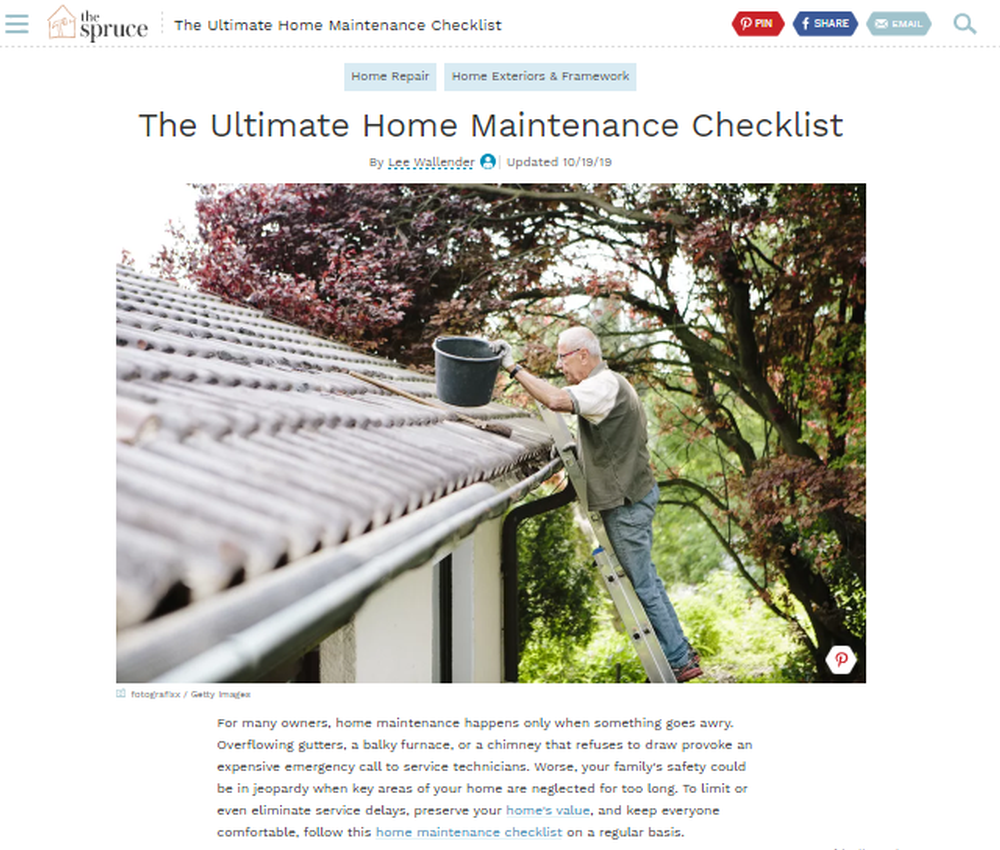 The Ultimate Home Maintenance Checklist (1).png
