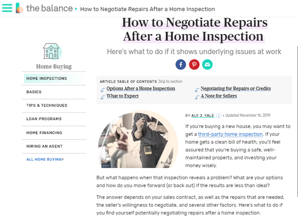 How to Negotiate Repairs After a Home Inspection.png
