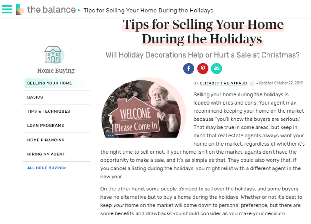 Tips for Selling Your Home Over the Holidays.png