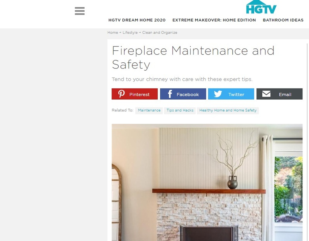 Fireplace Maintenance and Safety   HGTV.jpg