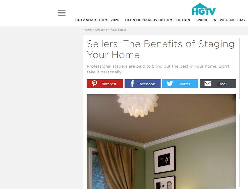 Sellers  The Benefits of Staging Your Home   HGTV.png