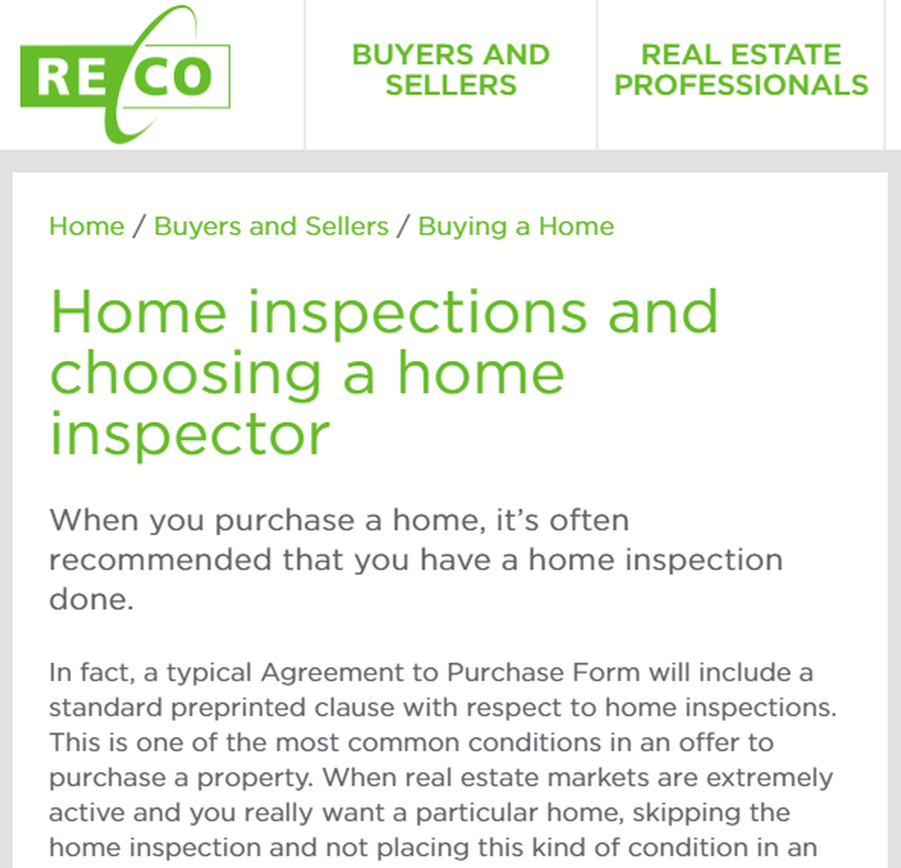 Home Buying Tips   Choosing a Home Inspector.png