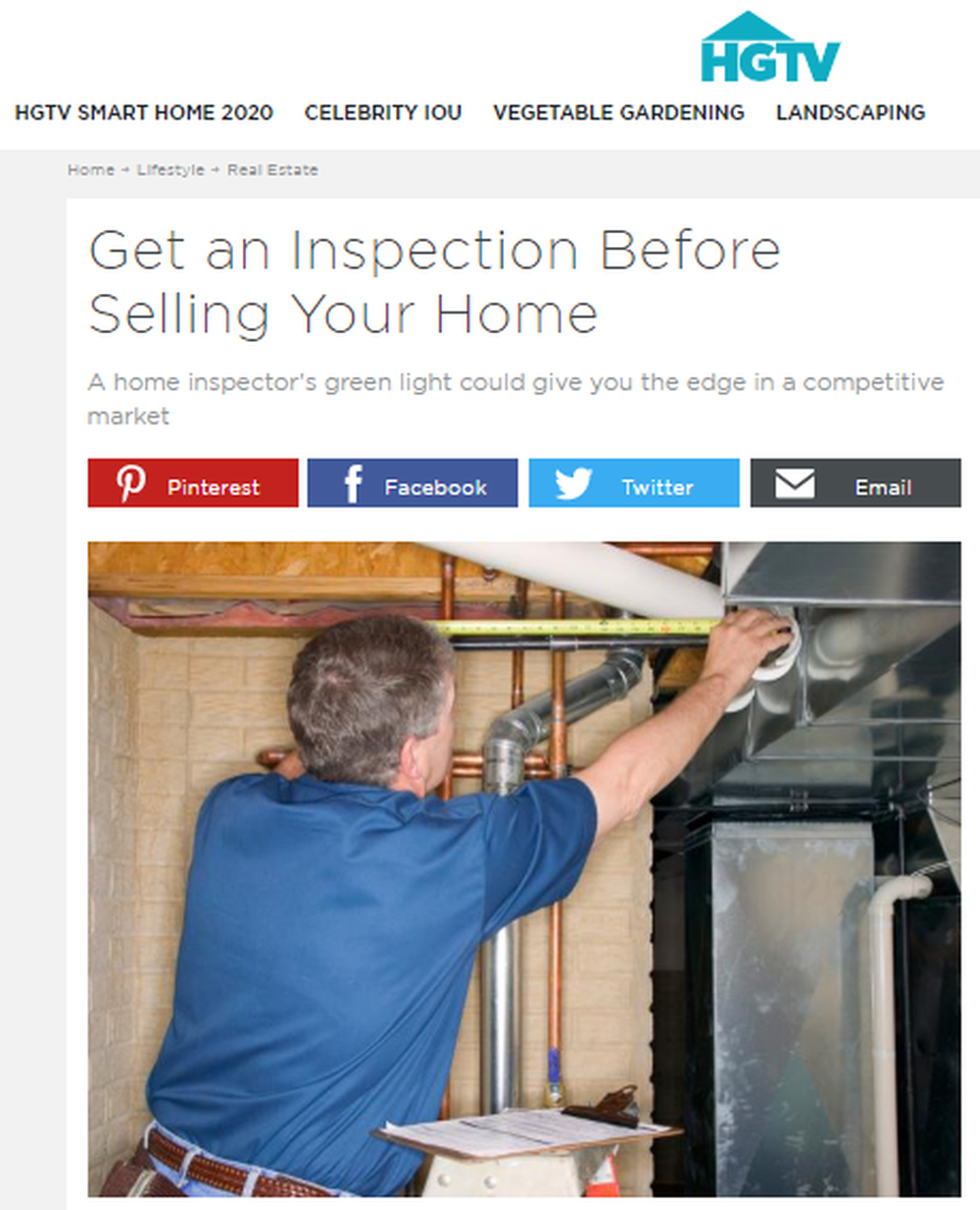 Get an Inspection Before Selling Your Home   HGTV (2).png