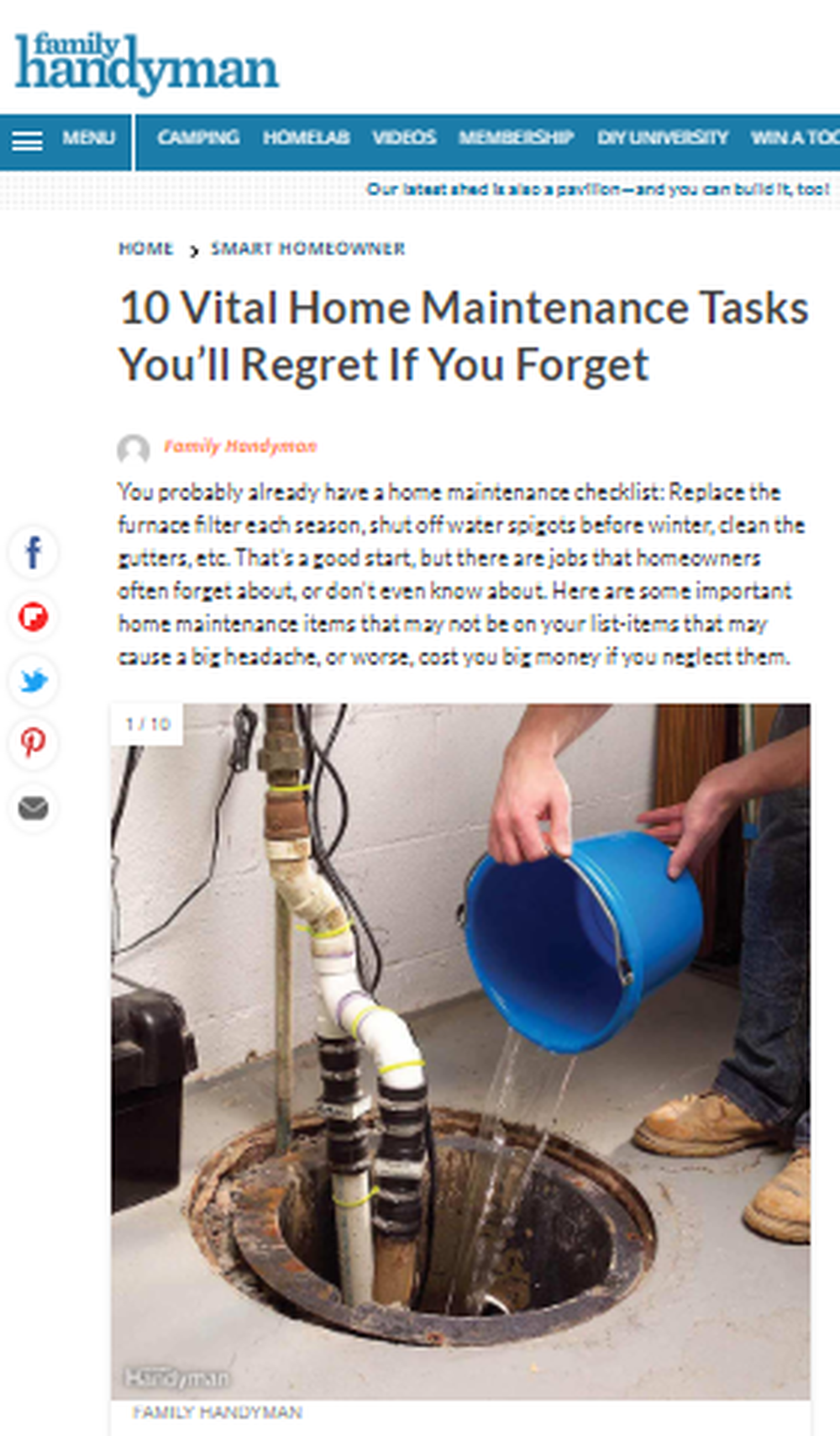 10 Vital Home Maintenance Tasks You ll Regret If You Forget (2).png