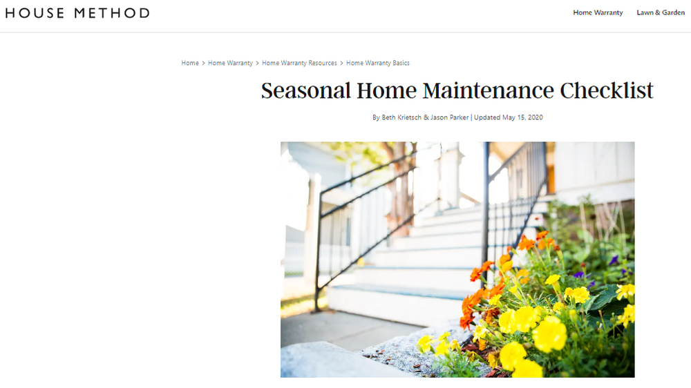 Seasonal_Home_Maintenance_Checklist_House_Method.png