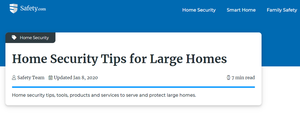 Home_Security_Tips_for_Large_Homes_Safety_com.png