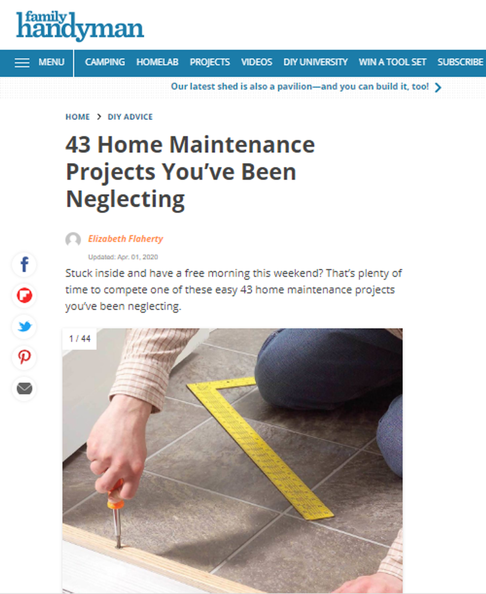 43_Home_Maintenance_Projects_You've_Been_Neglecting_Family_Handyman.png
