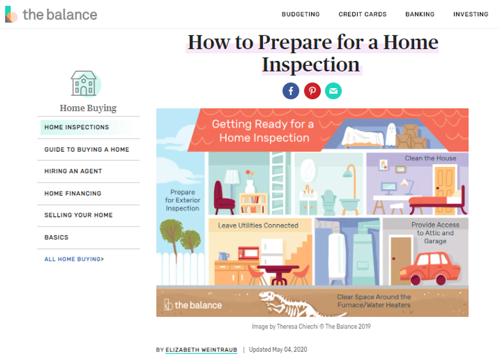 How_to_Get_Ready_for_a_Home_Inspection.png