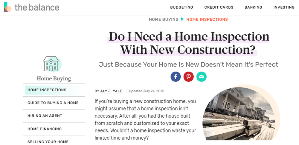 How-Important-Are-New-Construction-Home-Inspections-.png