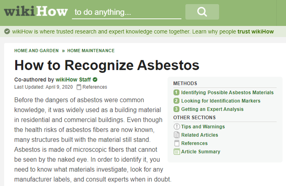 3-Ways-to-Recognize-Asbestos-wikiHow.png