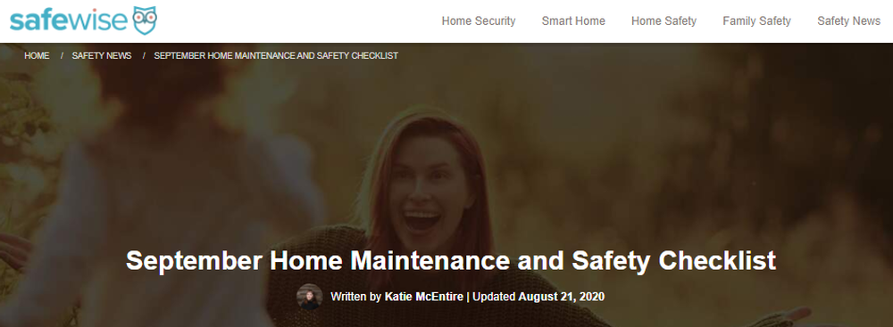 September-Home-Maintenance-and-Safety-Checklist-SafeWise.png