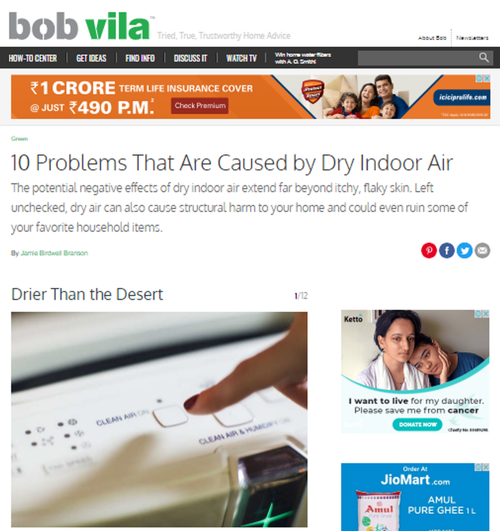 10-Problems-That-Are-Caused-by-Dry-Indoor-Air-Bob-Vila.png