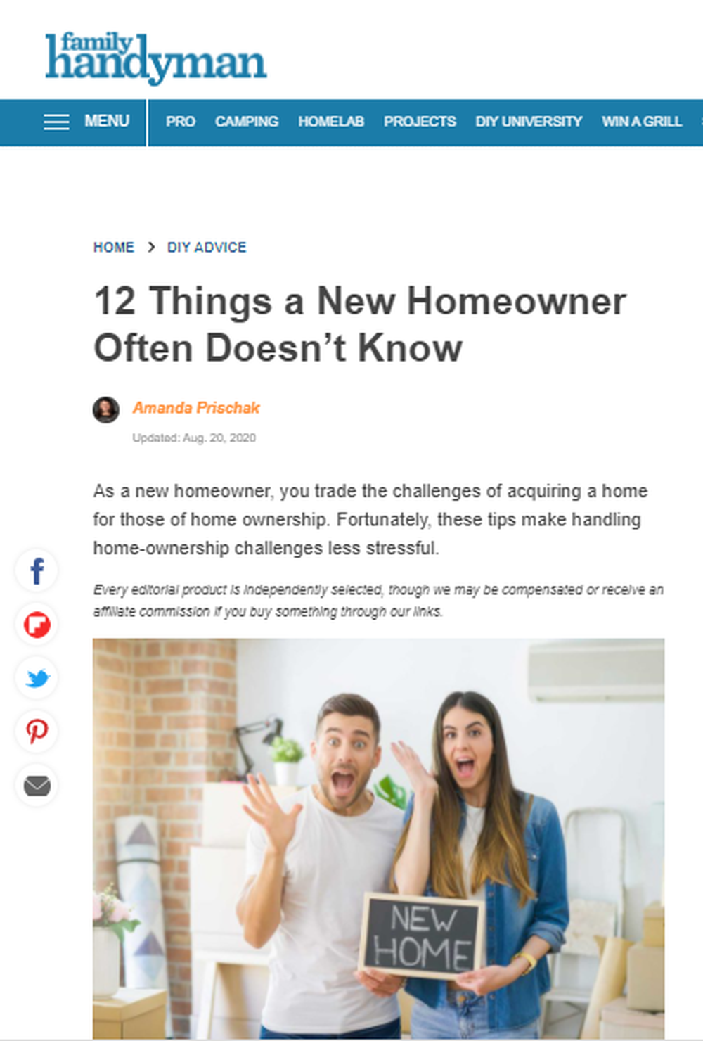 12-Things-a-New-Homeowner-Often-Doesn-t-Know.png