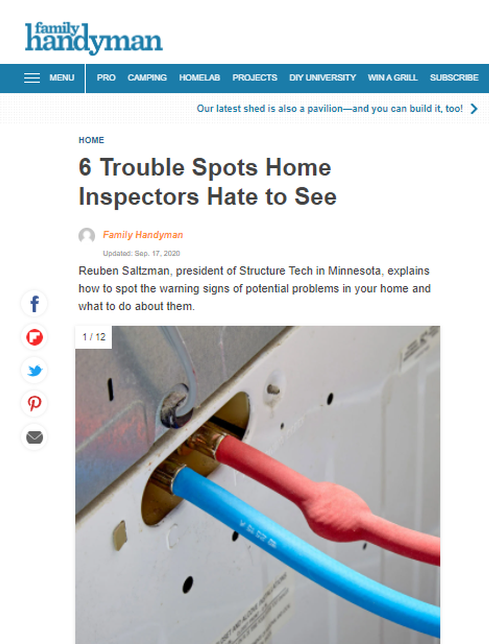 6-Trouble-Spots-Home-Inspectors-Hate-to-See-And-How-to-Fix-Them-.png