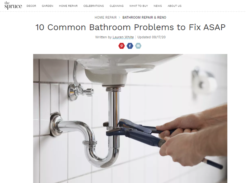 10-Common-Bathroom-Problems-and-How-to-Fix-Them.png