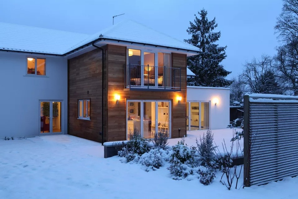 illuminated-family-home-in-snow.jpg