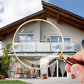 home inspection niagara