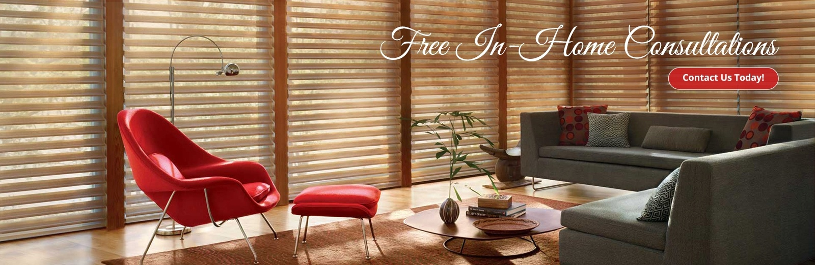 Window Treatment Companies Richmond Hill