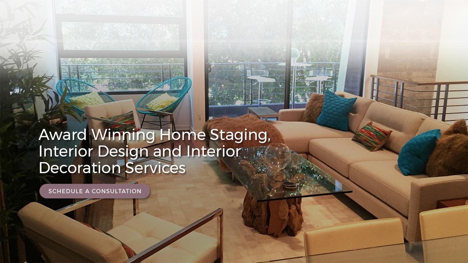 interior design home staging. Interior Decorator Beverly Hills KMW Interiors  Home Staging Interior Design And