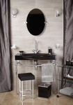 luxury bathroom accessories New York