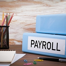 Payroll Services Colorado Springs CO