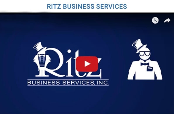 RITZ BUSINESS SERVICES INC VIDEOS Colorado Springs CO