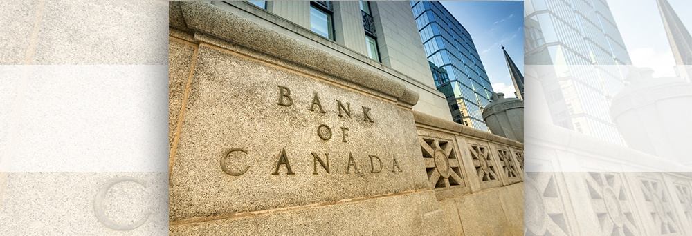 Bank of Canada Holds Rates At Effective Lower Bound–QE Continues.jpg