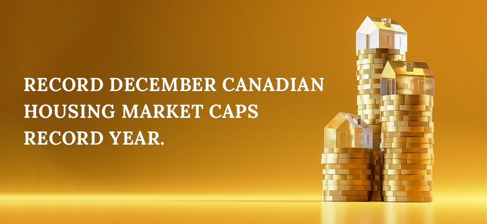 Record December Canadian Housing Market Caps Record Year.jpg