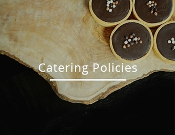 best caterers in Vancouver