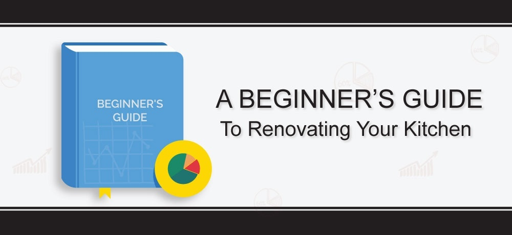 A Beginner's Guide to Renovating Your Kitchen.jpg