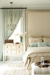 Bedroom Accessories in Oakville by Designer Specialist at PARSONS INTERIORS LTD.