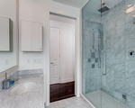 Bathroom Renovations Mississauga ON by PARSONS INTERIORS LTD.