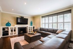 Home Staging Services in GTA by PARSONS INTERIORS LTD.