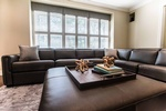 Upholstery in Oakville ON by Designer Specialist at PARSONS INTERIORS LTD.