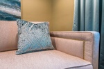 Upholstery in Oakville by Designer Consultant at PARSONS INTERIORS LTD.