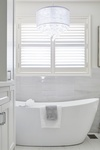 Bathroom Renovation Lorne Park